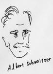 Albert Schweitzer.jpg